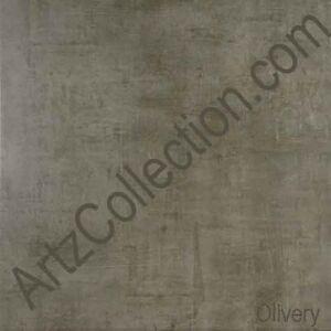 Tuiles de porcelaine pour planchers 12'' x 24'' -18'' x 36''