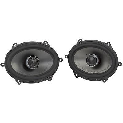 Polk Audio MM572 100W RMS 5x7