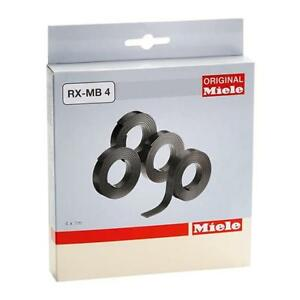 Miele RX-MB 4 Magnetic Strip