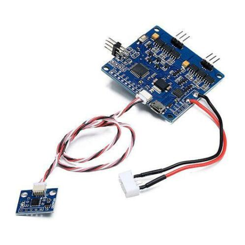 BGC 3.1 2 Axis Brushless Gimbal MOS Controller met Mini G...