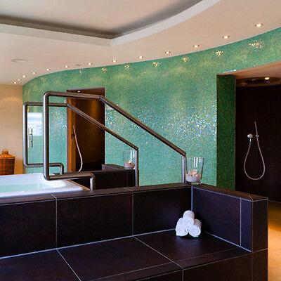 3 Tage Kurzreise Berlin 4**** Holiday Inn Hotel Städtereise Kurz Urlaub Wellness