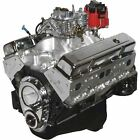 6.5L/396 Complete Car & Truck Engines