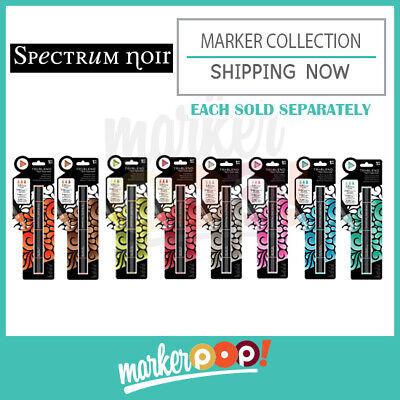 Spectrum Noir TriBlend Marker Collection (Marker Collection)