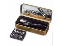 Kaweco Sport Calligraphy set - new