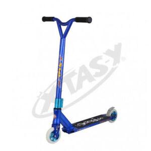 Trottinette freestyle XTASY ABEC-9 NEUVE 139$