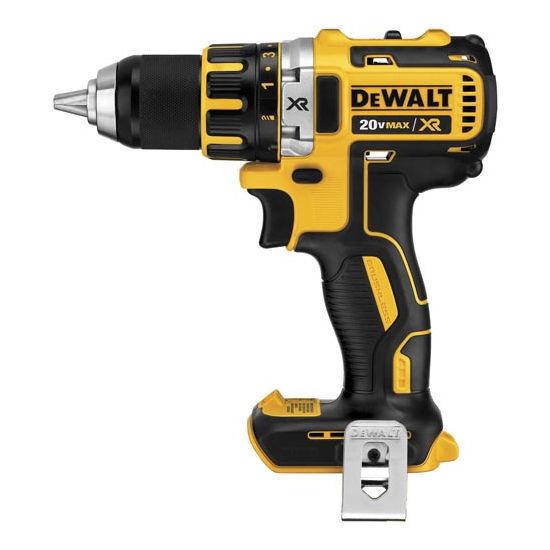 Top 5 Dewalt Cordless Drills Ebay