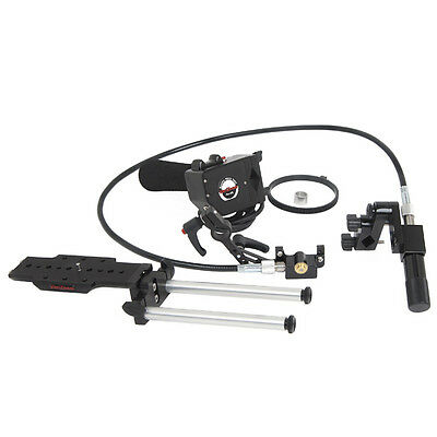VARIZOOM - VZSPROEX-R (Zoom and Focus Control Kit for Sony PMW-EX1/EX3)