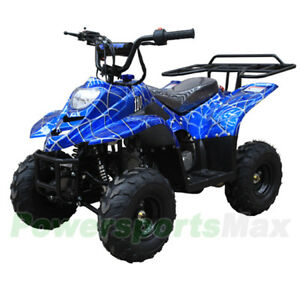 Find New Atvs Quads For Sale Near Me In Ontario Kijiji Classifieds