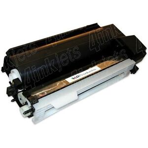 6R914 Black Laser Toner Cartridge for Xerox Workcentre XD100 XD102 XD120F XD125F