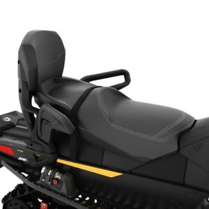 2011 - 2017 Ski Doo MXZ,Renegade,Summit,Skandic 1+1 Complete Sea