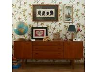 WANTED, VINTAGE RETRO ITEMS.