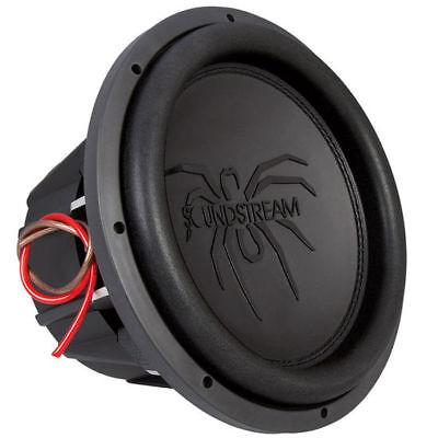 Soundstream T5.124 2000 Watts 12