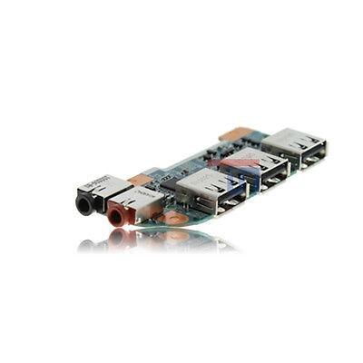 USB Board Audio Board Sony Vaio VPCEB2H4E VPCEB2M1E