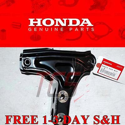 Genuine OEM Honda Civic Si B16 Engine Motor Mount T (Civic Oem Rear Engine Motor)