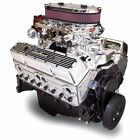 Crate Complete Car & Truck Engines