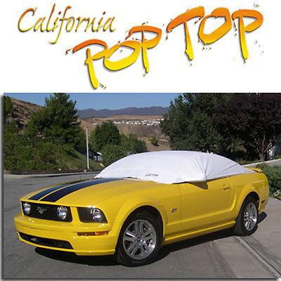Car Tax Disc Holders Exterior Accessories Romantic 2pcs For Car Seat Belt Clip Extender For Dodge Caliber Challenger Charger Durango For Pontiac Bonneville Vibe Grand Am