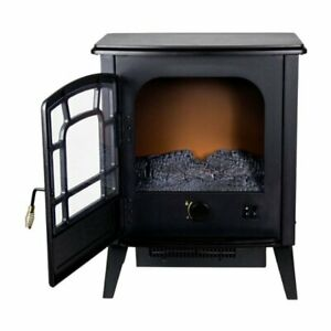 Space heater/ electric fireplace for sale