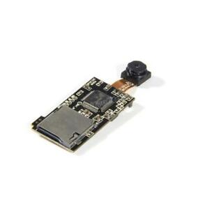 Hubsan X4 H107C RC Quadcopter Spare Parts Camera Module 2MP 720p