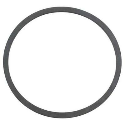 Speedway 91011101 Air Cleaner Base Gasket for 5-1/8