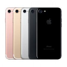 Apple iPhone 7 32/128GB Gold Rose Black Silver Nuovo Smartphone 12Mesi IT