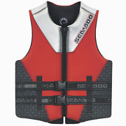Mens Small Life Jacket