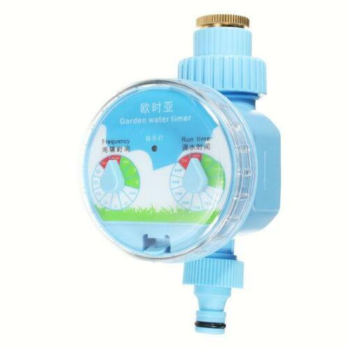 Minuten Hours Automatic Electronic, Garden Water Timer