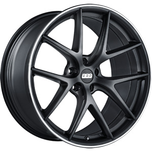 WANTED;4 BLACK ALLOY RIMS 19 INCH