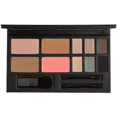 Kevyn Aucoin The Art of Makeup Essential Face and Eye Palette Limited