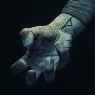 Alan Howarth Halloween 5: The Revenge of Michael Myers MONDO Vinyl Sealed - Alan Halloween