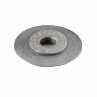 Ridgid 33190 E-4546 Replacement Cutting Wheel