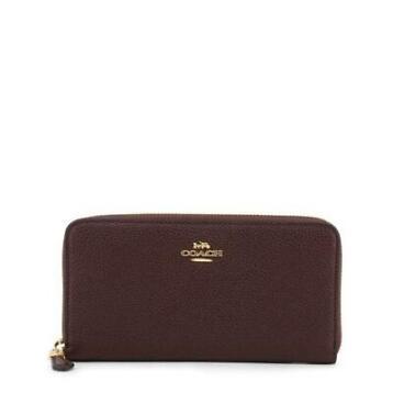 Ongebruikt ≥ Louis Vuitton zippy XL damier portemonnee. Tasje lv nieuw TM-18