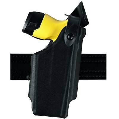 Safariland 6520-264-131 Model 6520 Holster Belt Clip Fit Taser X2 Rh