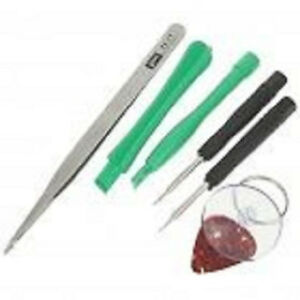 7-In-1-Repair-Tools-Kit-for-iPhone-2G-3G-3GS-Philips-Straight-Pry-Suction-Cup