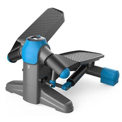 эллиптические Elliptical Fitness Stepper - Step