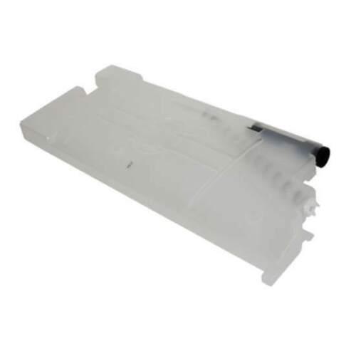 2 PACK - XEROX 008R12990,8R12990 WASTE TONER CONTAINER BOX,VERSANT,2100,3100,80