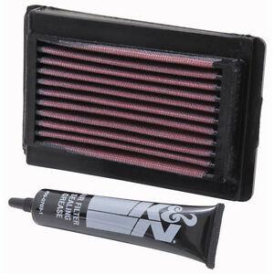 Luftfilter K&N YA-6604