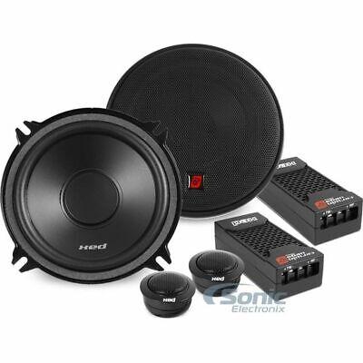 XED525C Speaker - 300 W PMPO - 2-way