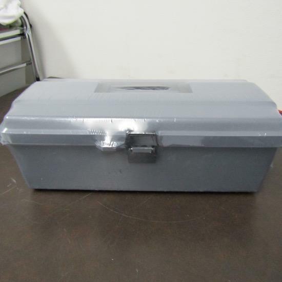 BRADY Y67520 LOCKOUT TOOL BOX