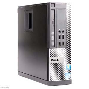 i5 Gaming PC 1080p Gaming Machine