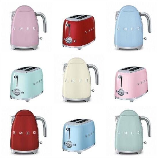 small-domestic-appliances