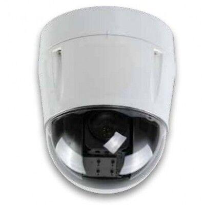 Eyemax HD-SDI In/Outdoor High Speed PTZ Camera X20 Zoom ICR, Heat and Blower, Du