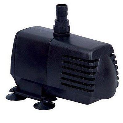 Ecoplus 1056 Submersible Water Pump 1083 GPH ...