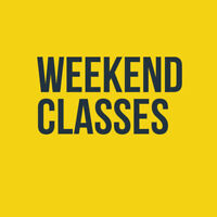 -JOIN WEEKEND CLASSES FOR IELTS AND CELPIP PREPARATION CALL NOW-