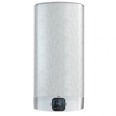 Termo Calentador de Agua Electrico Ariston Fleck Duo 7 - 50 Litros