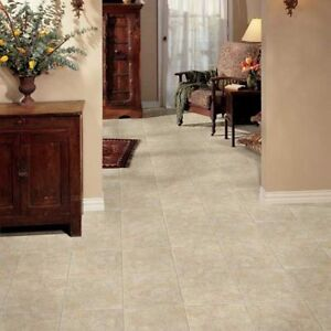 "Super Cheap 12*24""Porcelain Floor/Wall Tile (23sqf)"