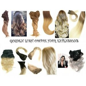 CANADA #1 HAIR EXTENSIONS SUPPLY! ALL METHODS AVAILABLE