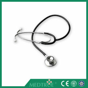 3M Medical stethoscopes forsale law45jan1972@gmail.com