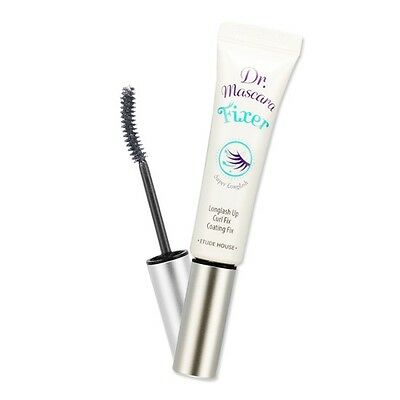 [Etude House] Dr. Mascara Fixer for Super Longlash 6ml