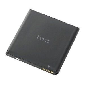 New HTC BG58100 1520mAh Battery for T-MOBILE HTC Sensation 4G --- 35H00150-01M