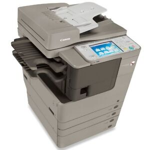Multifunction Photocopiers Printers Scanners Fax - Sales - Lease